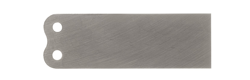 custom made tool for cutting large quantities Leather cutting tools - leather hides  leather strip maker craft tool $29  self healing double sided ruled rotary cutting mat - small - medium - large from $9.